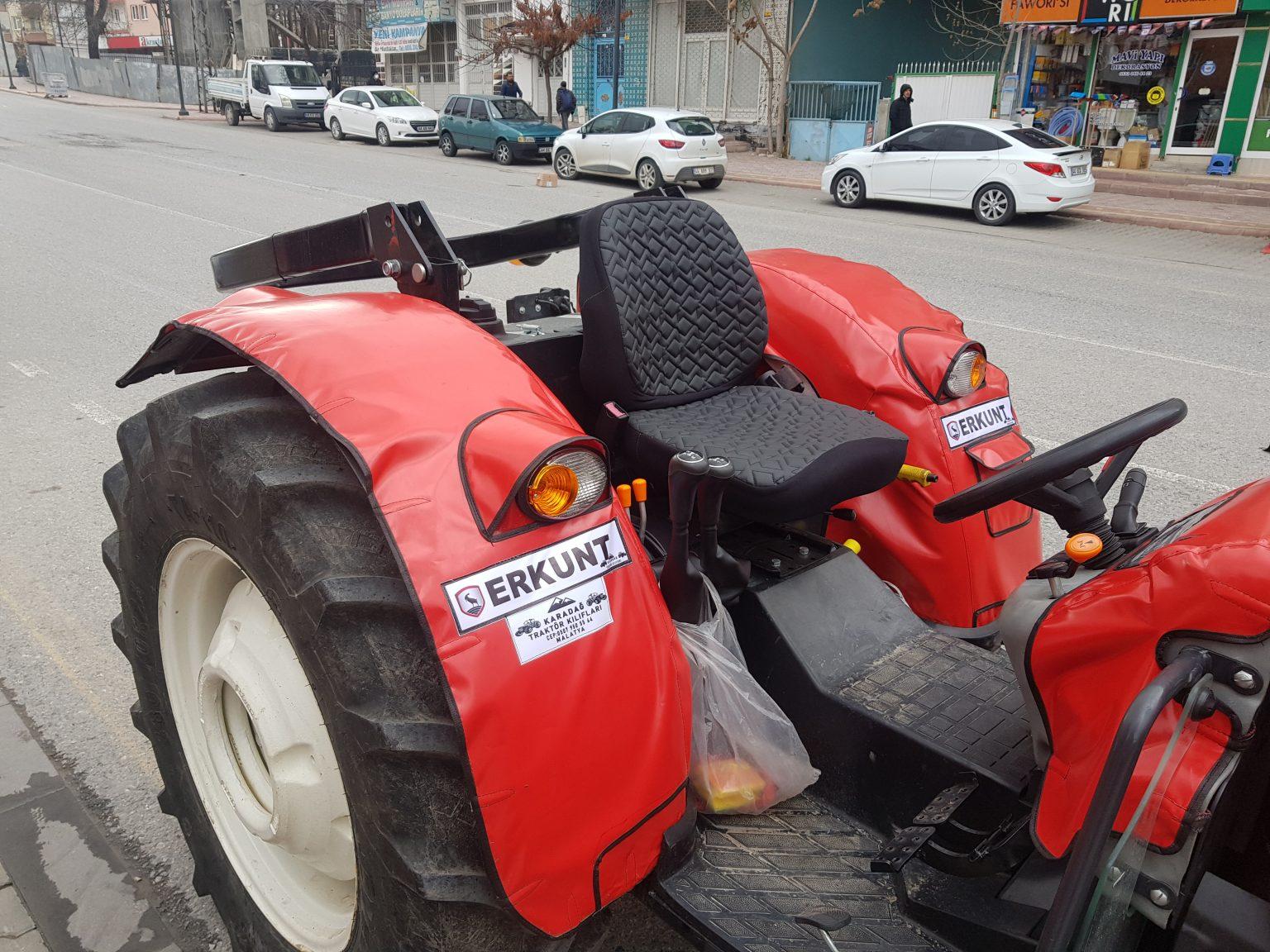 karadagtraktorkiliflari_