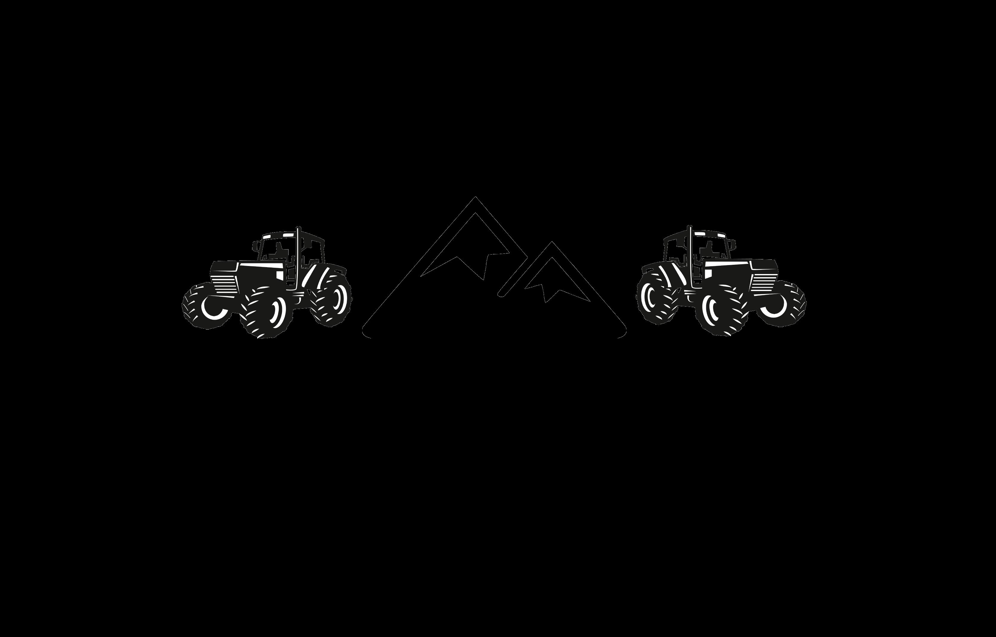 Karadağ Traktör Kılıfları